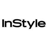 press_InStyle.png