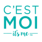 current_C'estMoi.png