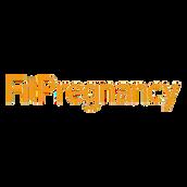 press_FitPregnancy.png