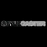 press_StyleCaster.png