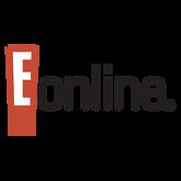 press_E!Online.png