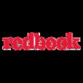 press_RedBook.png