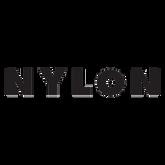 press_Nylon.png