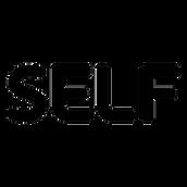 press_Self.png
