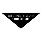 current_SterlingForever.png