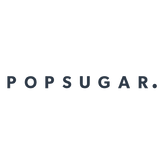 press_Popsugar.png