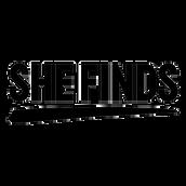 press_SheFinds.png