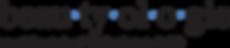 Logo_Logo-1000px.png