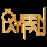 press_QueenLatifah.png
