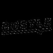 press_Bustle.png
