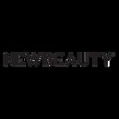press_Newbeauty.png