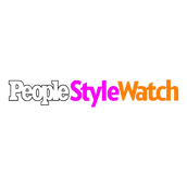 press_PeopleStyleWatch.png