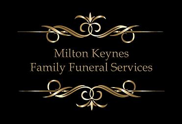 All-inclusive Funeral