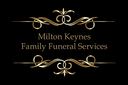 All-inclusive Funeral