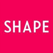 press_Shape.png