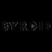 press_Byrdie.png