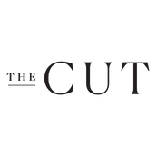 press_TheCut.png