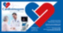 SD BANNER CARDIOIMAGEM 3,65X1,91M.jpg