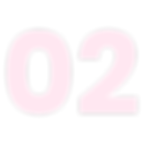 pink02.png