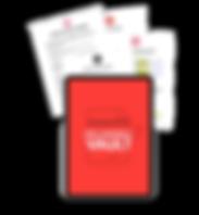 Bonus 5 - Contract Vault iPad.png