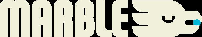 logo-marble-main.png