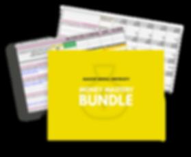 NEW - Bonus 3 Graphic - Money Mastery.pn
