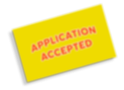 Application Accepted.png