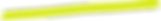 neonhighlight.png