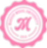 MMU Badge no text (tickle me pink).png