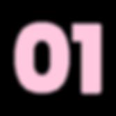pink 01.png
