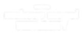 MMU Main Logo (white).png