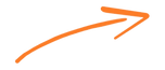 Handwritten Arrow (orange).png