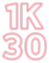 1k 30 icon.png