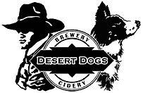 brewery-359601_b420e_hd.jpeg