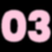 pink 03.png