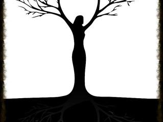 Oser être femme: deux stages en février