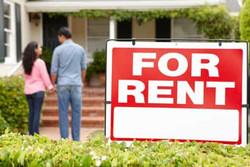 for-rent-sign-frontyard