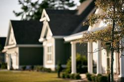 parents-neighborhood-block-party-neighbors