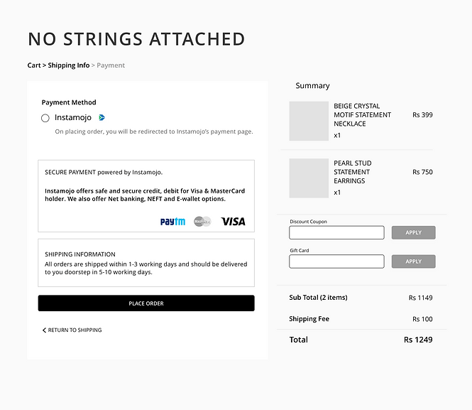 Checkout_Payment_revised@2x.png
