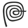 Logo_Prachi%402x_edited.png