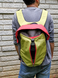 Portfolio_BackPack_2.jpg