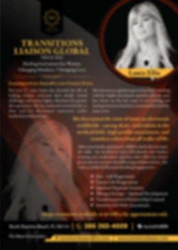 Transitions Liaison GLobal EPK.jpg
