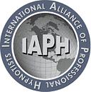 iaph_logo.png