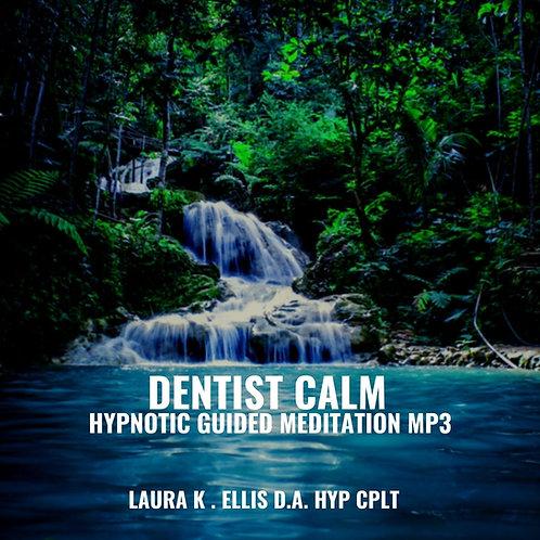 Dentist Calm Hypnotic mp3