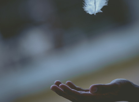 Hypnosis and Spirituality Connected?