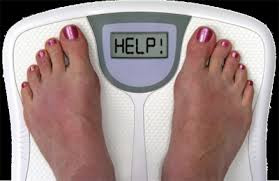 The Secret To Hypnosis Weight Loss
