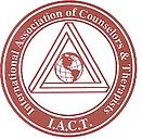 iact_logo (1).png