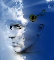 Unlock the secrets within the subconscious mind.