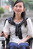 織田友理子