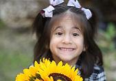 Mariana Sunflowers 11 2018.JPG